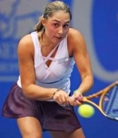 click for Paszek news photo search