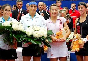 click for WTA Linz photo gallery