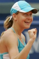 click for Safarova news photo search