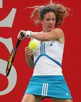 click for WTA news