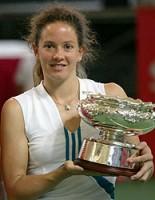 click WTA story with photo
