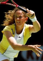 click for Schnyder news photo search