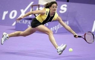 click for Schnyder French news photo search