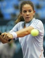 click for Kremlin Cup photo gallery