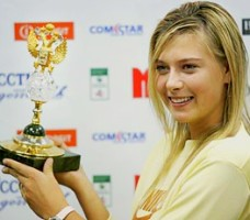 click for WTA Moscow photo gallery