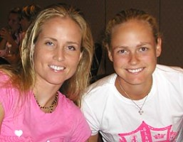 click for WTA Cincinnati photo gallery