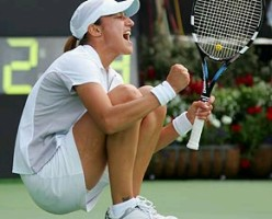 click for WTA Gold Coast photo gallery