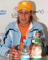 click for Slovenia Open website, then english, then photo gallery