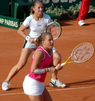 click for Warsaw photo gallery Strycova pics