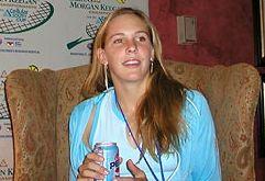 click for WTA Memphis photo gallery