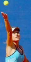 click for Bohmova news photo search