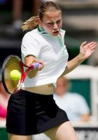 click for Dokic news photo search