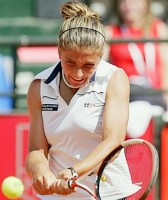 click for Errani news photo search