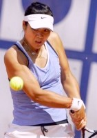 click for Na Li news photo search