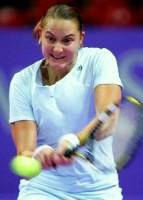 click for Petrova news photo search