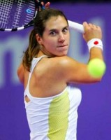 click for Savchuk news photo search