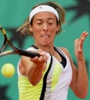 click for Schiavone news photo search