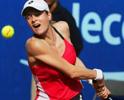 click for Istanbul WTA photo gallery