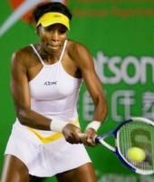 click for Venus Williams photo search