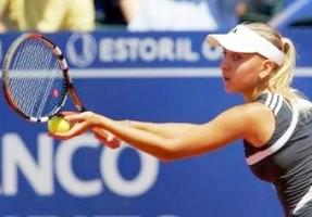 click for Vesnina news photo search