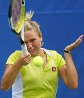 click for Kateryna Bondarenko news photo search