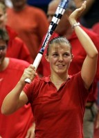 click for Flipkens news photo search