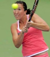 click for Jankovic photo search