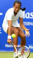click for Keothavong news photo search