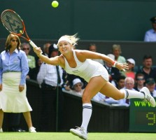 click for Mattek news photo search