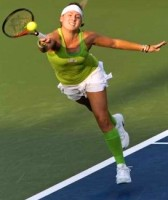 click for Mattek photo search