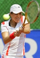 click for Medina Garrigues news photo search