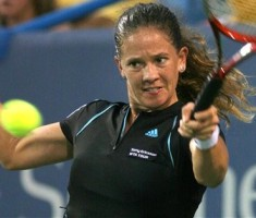 click for Schnyder photo search