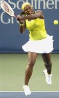 click for Serena Williams photo search