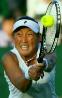 click for Sugiyama news photo search
