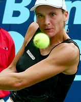 click for WTA Thu story