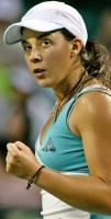 click for Bartoli news photo search