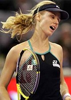 click for Dementieva photo search
