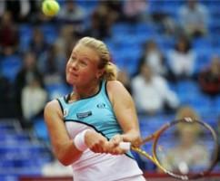 click for Gazeta.ru match photos