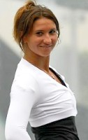 click for WTA photo gallery