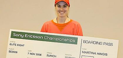 click for WTA Tour site