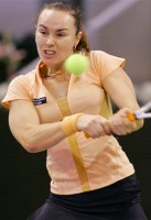 click for Hingis photo search