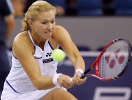 click for Krajicek news photo search