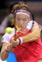 click for Kuznetsova photo search