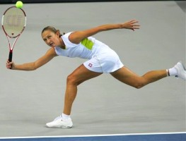 click for Likhovtseva news photo search