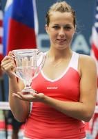click for Pavlyuchenkova news photo search