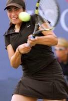 click for CBS Sportsline tennis news photos