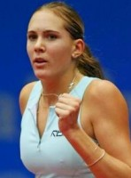 click for Vaidisova news photo search