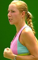click for Bondarenko news photo search