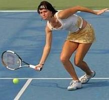 click for Bondarenko news photo search