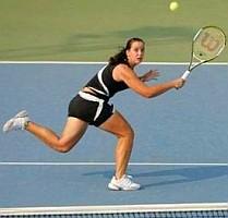 click for Gajdosova news photo search